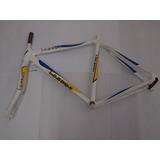 Quadro 700 Speed Cronos Isu6-001tam-51x51-ctm. Fosco.novo.