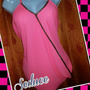 Blusas De Dama Importadas. Lo Ultimo De La Moda!!!