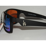 Dodgers Los Angeles Lentes Para Sol Retro