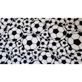 791a6b706 Bola De Futebol Freestyle - Arte e Artesanato no Mercado Livre Brasil