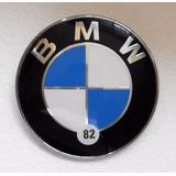 Emblema Originl Cofre Bmw X5 2000-2003 No.51.14.bmw 8132 375