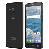 Telefono Alcatel Fierce Xl 8 Mp 16 Gb 5.5 Mejor Que J2 J3