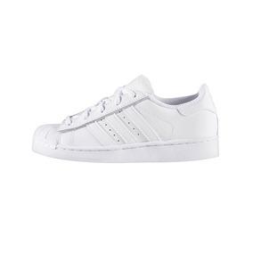 Zapatillas adidas Originals Superstar Foundation B Niño
