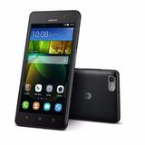 Huawei G Play Mini En Caja