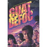 Guat Defoc, Pelicula En Dvd. Filmada En Puerto Vallarta