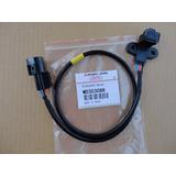 Sensor Posicion Ciguenal Mitsubishi Galant,mx,mf Original