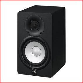 Monitores Home Estudio Yamaha Hs5 Activos El Par- En Palermo