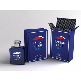 Polo Blue By Ralph Lauren 100 Ml By Mb