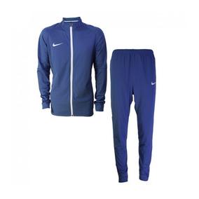 6784c1f21a8b2 Pants Nike Hombre - Pants de Hombre en Aguascalientes en Mercado ...