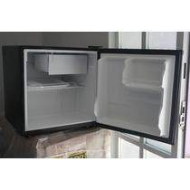 Frigo Minibar 1.7 Con Congelador Haier Refrigerador