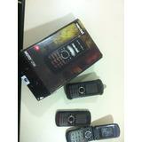 Nextel Pacote 3 Aparelhos S/carregador I296 - I420