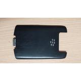 Tapa Telefono Blackberry Javelin 8900 (usada)