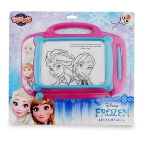 Toyng Lousa Magica Frozen - Toyng