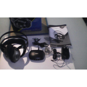 Audifonos Recargeable Philips