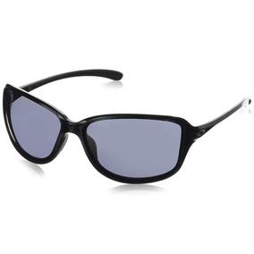 Oculos De Sol Oakley Womens Oakley Sunglasses 10 - Óculos De Sol ... bf7d8f4835