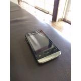 Celular Blu Neo Jr S370 - Não Liga