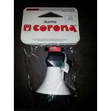 Ducha Corona 4000w 120v