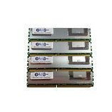 16gb (4x4gb) Ram Memory For Apple Mac Pro Eight Core 3.0 (