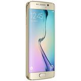 Galaxy S6 Edge Nuevos Sellados Liberados