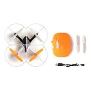 Drone Fun Move Es254 - Multilaser