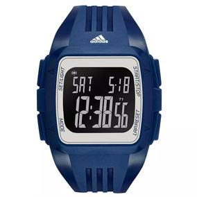 Relógio adidas Masculino Performance - Adp3265
