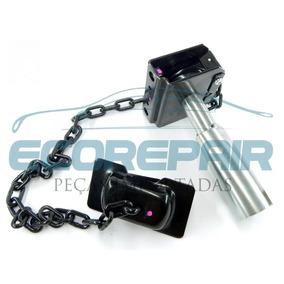 Mecanismo/catraca/suporte Do Estepe L200/triton Original Mr9