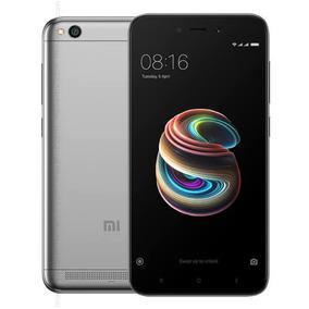 Xiaomi Redmi 5a Snapdragon 16gb+2ram Nuevo Sellado Lte