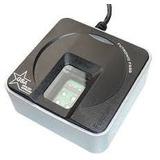 Escáner Lector Biométrico Huella Dactilares Futronic Fs88