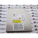 Lector Quemador De Cd Para Hp Pro 1005 All In One Pc