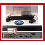 Dvr Sudvision Sd7208h 8 Canales 960h P2p Hdmi 1 Audio 25 Fps