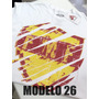 Camisa Casual Masculina Pro Circuit - Fmf - Fox -alpinestars
