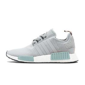 adidas 35 zapatillas