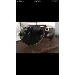 db0911b14fa12 Patas Para Lentes Ray Ban De Repuesto - Gafas Dorado en Mercado ...