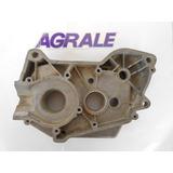 Bloco Do Motor Agrale Ciclomotor 50cc Novo Original 2t7