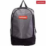 Mochila Para Laptop Poliester Serie B40 Lenovo