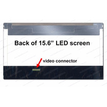 Display 15.6 Led 40 P 1920 X 1080 N156hge-l11 Rev A9