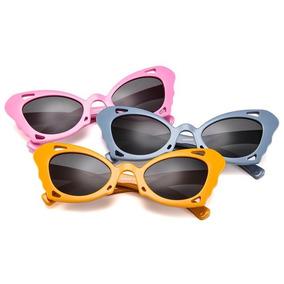 b05046cd02ecc Óculos Butterfly - Óculos no Mercado Livre Brasil