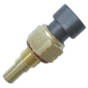 Sensor Temperatura Corsa 1995/2001 4050