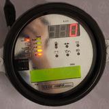 Velocimetro Digital Con Odometro Para Vw Sedan Vocho Plata 4