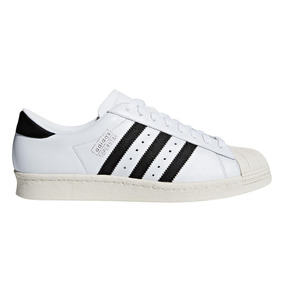 Zapatillas adidas Superstar Og Bc/ng Newsport