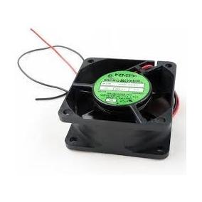 Vendo Fan Cooler Con El Cable Que Va Ala Pc Cortado