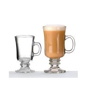 24 Copa Tarro Capuchino Cafe Chico Mini ! Envió Gratis !