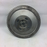 Engrenagem Motor Frontal Eixo Comando D225/226 D/td229 4/6cc