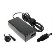 Cargador P Notebook Bgh Positivo Fx1000 Nuevos Garantia
