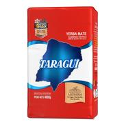 Yerba Mate Taragüi Con Palo 4flex 1kg