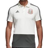 Playera Jhk Polo - Deportes y Fitness en Mercado Libre México 395b7ae19db64
