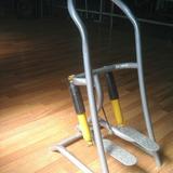 Escaladora Para Gym