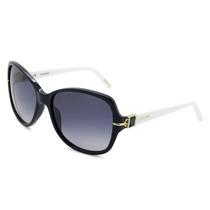 Óculos De Sol Victor Hugo Sh1660s Col.0991