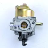 Carburador Para Mtd 1p70fu 1p70fua 1p70m0 2p70m0 Motor 54mc3