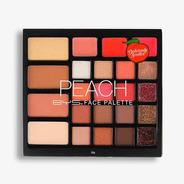 Paleta Completa Para Rostro - Peach Face Palette